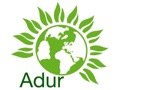 Adur Green Party - Support Us